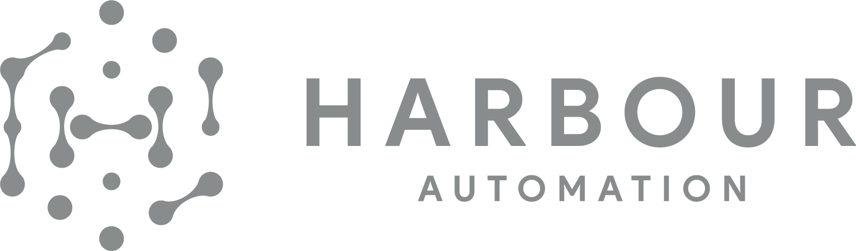 harbour-automation